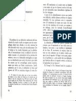 4. Kathleen Gough LOS NAYAR (1).pdf