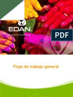 EDAN Holter System V1.2_Español_ACTUAL.pptx