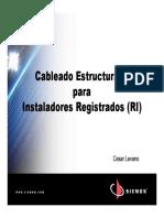 Curso CABLEADO ESTRUCTURADO.pdf