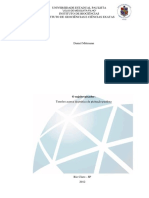 O sujeito-pixador.pdf