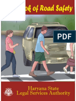 Hand Book of Road Safety (1).pdf