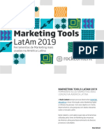 MarketingTools LatAm 2019.pdf