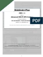 Development - Manual.pdf