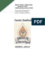 Parents_Handbook_2018-19_Undri_7