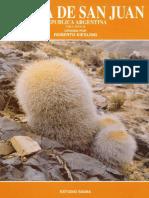 Kiesling-Cactaceae.pdf