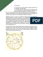 Astrologia Evolutiva y Sanación MCM.docx