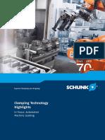 Highlights_ClampingTechnology__0915__EN.pdf