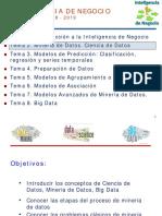 Tema02-Minería de Datos-Ciencia de datos - 2018-19