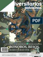 Hidrogeles poliméricos en la agricultura 2012