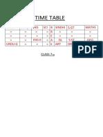 haris document.docx