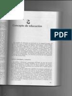 Cap. 8 Pedagogía.pdf
