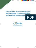 1. Lineamientos participacion de familias y Com.pdf