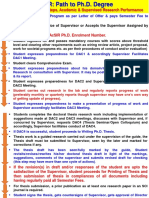 AcSIR-Outline-of-Path-to-Ph.D..pdf