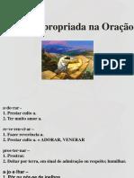 1574109796571_POSIÇÃO APROPRIADA NA ORAÇÃO MV.pptx