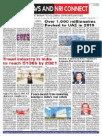 gulf-jobs-newspaper-pdf-news-nri-connect-24-april.pdf
