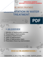 sedimentation.pptx