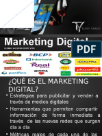presentaciones_marketing_digital