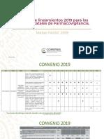 6._Reuni_n_de_lineamientos_2019__para_CEFV