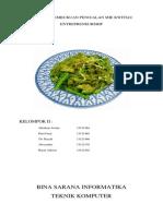 LAPORAN_PEMBUKUAN_PENJUALAN_MIE_KWITIAU.pdf
