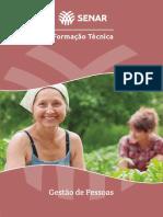 2. Apostila  Recursos Humanos.pdf