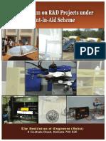 R and D Vol1.pdf