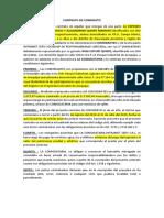 CONTRATO DE COMODATO ALQUILER INTRAMET SERV. SRL 2018.docx