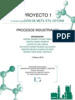 proyecto 1 procesos industriales.docx