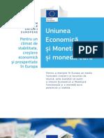 economic_and_monetary_union_and_the_euro_ro (1).pdf