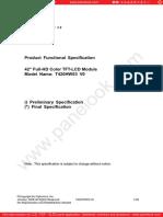 T420HW03 datasheet.pdf