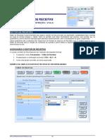 v10x_a_manual_editor_de_receitas_português_a4
