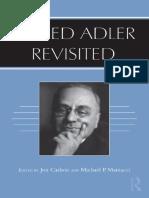 Jon Carlson, Michael P. Maniacci - Alfred Adler Re.pdf