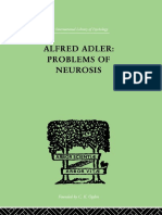 Mairet  Philippe - Alfred Adler  Problems of Neuro.pdf
