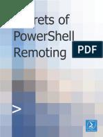 secrets-of-powershell-remoting.pdf