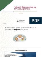 14._Actividades_de_Farmacovigilancia