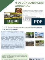 LOS DELITOS DE CONTAMINACIÓN AMBIENTAL.pptx