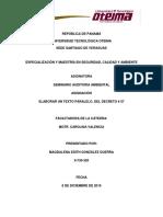 Asignación 2. Decreto 57.pdf