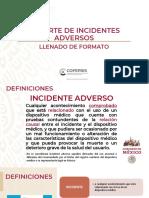 16._Reporte_de_incidentes_adversos