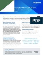 18-112 Microsoft Teams Datasheet v7 (1)