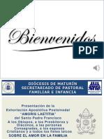 Presentación_Amoris_Laetitia_2016.pdf