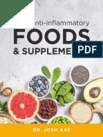 antiinflammatoryfoods113018
