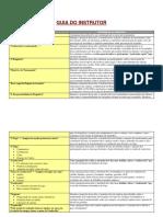 Guia do instrutor em formato doc.docx