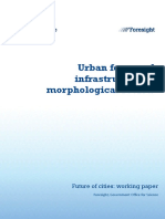 14-808-urban-form-and-infrastructure-1