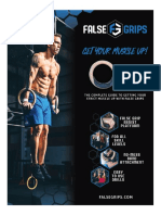 false-grips-muscle-up-program