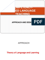 competency-basedlanguageteaching-131017185632-phpapp02