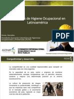 Conferencia 5. Tendencias de Higiene Ocupacional en Latinoamérica.pdf