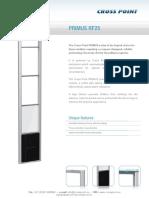 PRIMUS RF-25EN.pdf