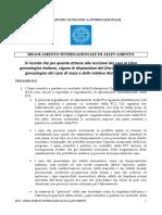 sit_2015_g0000aa.pdf