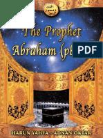 The Prophet Abraham
