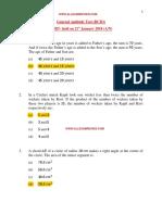 UPSCDCIO2018WWW.ALLEXAMREVIEW.COM_Ash.pdf