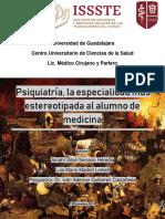 Psiquiatría, la especialidad más estereotipada al alumno de medicina.pdf